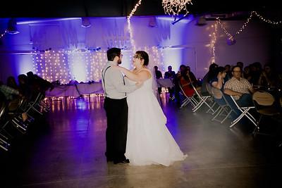 03821--©ADHPhotography2018--NathanJamieSmith--Wedding--August11