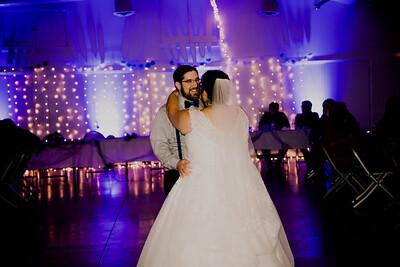 03837--©ADHPhotography2018--NathanJamieSmith--Wedding--August11