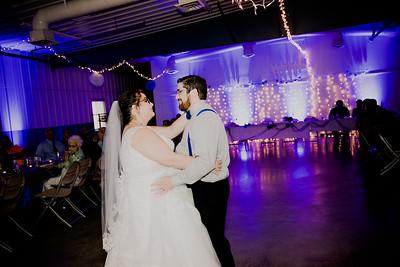 03825--©ADHPhotography2018--NathanJamieSmith--Wedding--August11