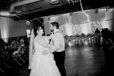 03828--©ADHPhotography2018--NathanJamieSmith--Wedding--August11