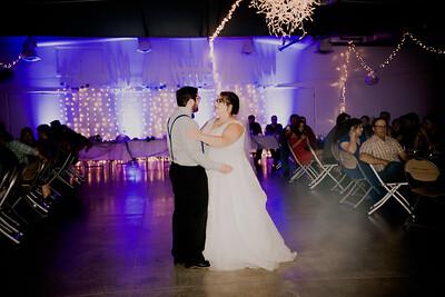 03819--©ADHPhotography2018--NathanJamieSmith--Wedding--August11