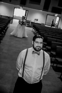 00544--©ADHPhotography2018--NathanJamieSmith--Wedding--August11