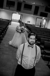 00554--©ADHPhotography2018--NathanJamieSmith--Wedding--August11