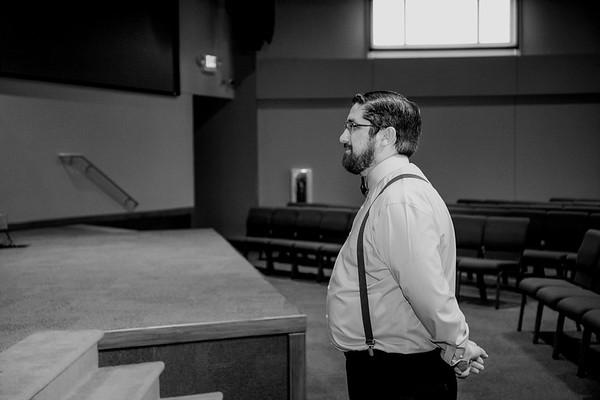 00532--©ADHPhotography2018--NathanJamieSmith--Wedding--August11