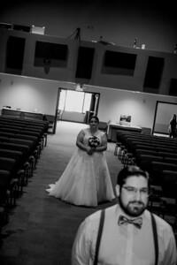 00548--©ADHPhotography2018--NathanJamieSmith--Wedding--August11