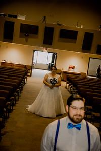00547--©ADHPhotography2018--NathanJamieSmith--Wedding--August11