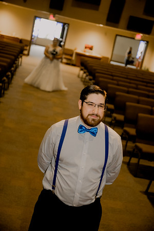 00541--©ADHPhotography2018--NathanJamieSmith--Wedding--August11