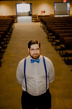 00535--©ADHPhotography2018--NathanJamieSmith--Wedding--August11