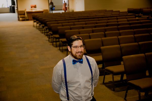 00539--©ADHPhotography2018--NathanJamieSmith--Wedding--August11