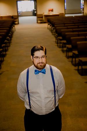 00537--©ADHPhotography2018--NathanJamieSmith--Wedding--August11
