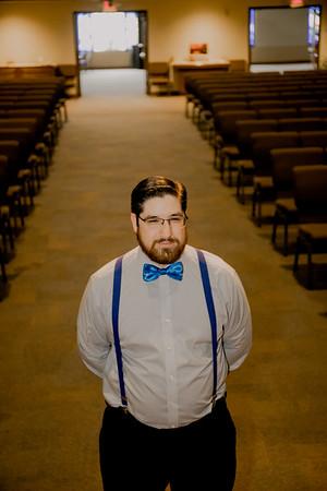 00533--©ADHPhotography2018--NathanJamieSmith--Wedding--August11