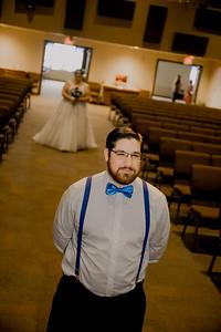 00545--©ADHPhotography2018--NathanJamieSmith--Wedding--August11