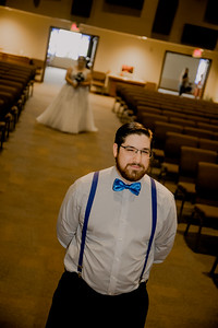 00543--©ADHPhotography2018--NathanJamieSmith--Wedding--August11