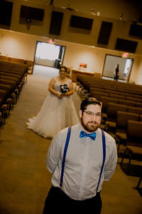 00551--©ADHPhotography2018--NathanJamieSmith--Wedding--August11