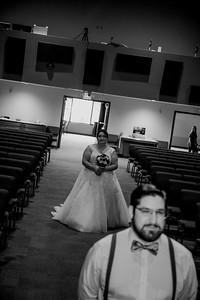 00550--©ADHPhotography2018--NathanJamieSmith--Wedding--August11