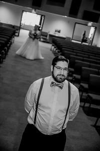 00542--©ADHPhotography2018--NathanJamieSmith--Wedding--August11