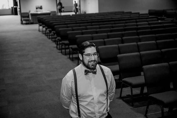 00540--©ADHPhotography2018--NathanJamieSmith--Wedding--August11