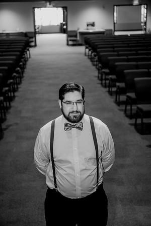 00536--©ADHPhotography2018--NathanJamieSmith--Wedding--August11