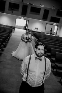 00552--©ADHPhotography2018--NathanJamieSmith--Wedding--August11