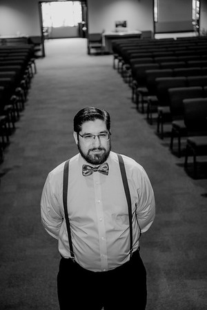 00538--©ADHPhotography2018--NathanJamieSmith--Wedding--August11