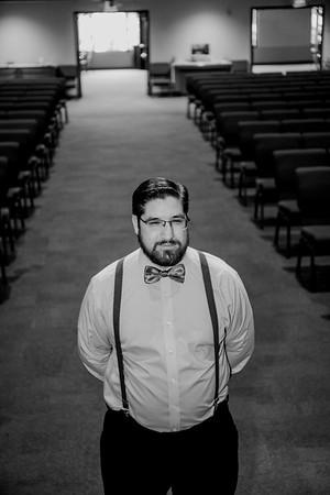 00534--©ADHPhotography2018--NathanJamieSmith--Wedding--August11