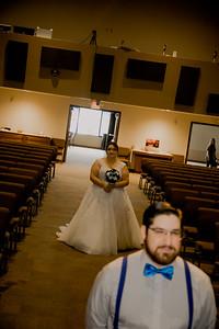 00549--©ADHPhotography2018--NathanJamieSmith--Wedding--August11