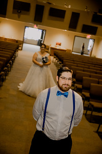 00553--©ADHPhotography2018--NathanJamieSmith--Wedding--August11