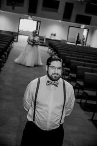 00546--©ADHPhotography2018--NathanJamieSmith--Wedding--August11