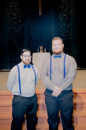 01691--©ADHPhotography2018--NathanJamieSmith--Wedding--August11