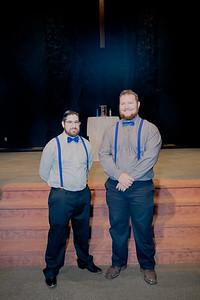 01689--©ADHPhotography2018--NathanJamieSmith--Wedding--August11
