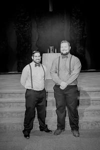 01680--©ADHPhotography2018--NathanJamieSmith--Wedding--August11