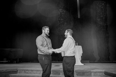 01676--©ADHPhotography2018--NathanJamieSmith--Wedding--August11