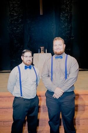 01693--©ADHPhotography2018--NathanJamieSmith--Wedding--August11