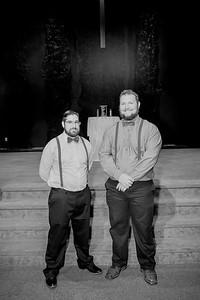 01688--©ADHPhotography2018--NathanJamieSmith--Wedding--August11