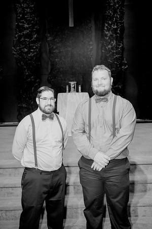 01692--©ADHPhotography2018--NathanJamieSmith--Wedding--August11