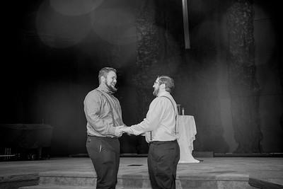 01672--©ADHPhotography2018--NathanJamieSmith--Wedding--August11