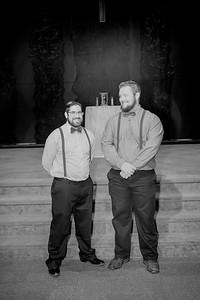 01682--©ADHPhotography2018--NathanJamieSmith--Wedding--August11