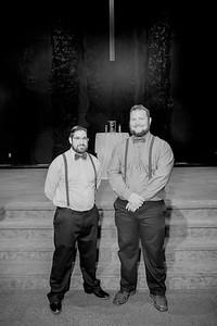 01686--©ADHPhotography2018--NathanJamieSmith--Wedding--August11