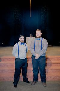 01683--©ADHPhotography2018--NathanJamieSmith--Wedding--August11