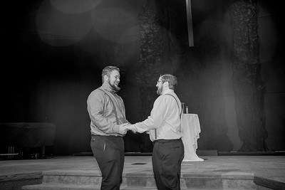 01674--©ADHPhotography2018--NathanJamieSmith--Wedding--August11