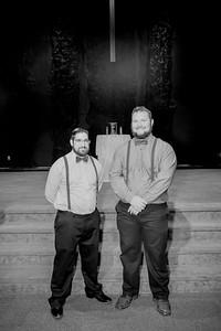 01684--©ADHPhotography2018--NathanJamieSmith--Wedding--August11