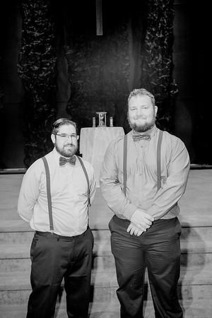 01694--©ADHPhotography2018--NathanJamieSmith--Wedding--August11