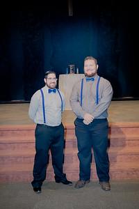 01679--©ADHPhotography2018--NathanJamieSmith--Wedding--August11