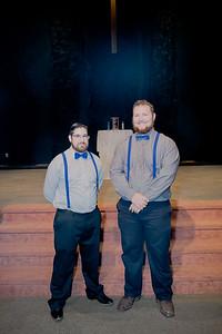 01687--©ADHPhotography2018--NathanJamieSmith--Wedding--August11