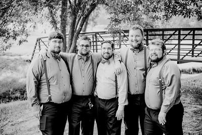 02956--©ADHPhotography2018--NathanJamieSmith--Wedding--August11