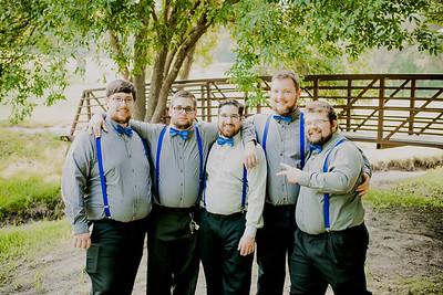02941--©ADHPhotography2018--NathanJamieSmith--Wedding--August11