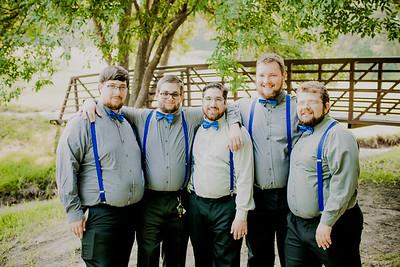 02949--©ADHPhotography2018--NathanJamieSmith--Wedding--August11