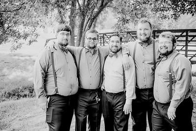 02962--©ADHPhotography2018--NathanJamieSmith--Wedding--August11