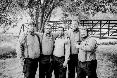 02942--©ADHPhotography2018--NathanJamieSmith--Wedding--August11