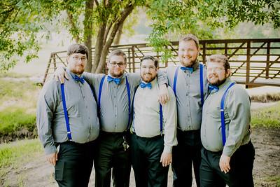 02955--©ADHPhotography2018--NathanJamieSmith--Wedding--August11